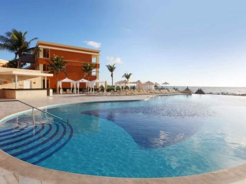 Bahia Principe hotels recognized for sustainability