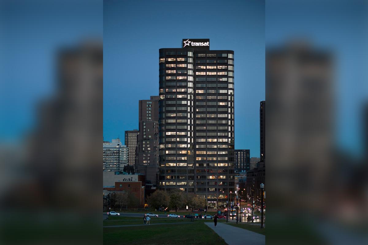Transat sells Jonview in $44M deal
