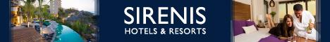 Sirenis ( Standard banner)
