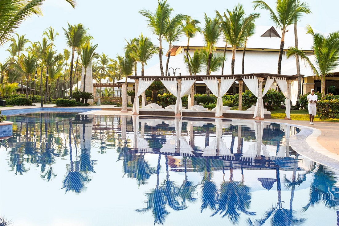 Excellence Punta Cana reveals $45M upgrade