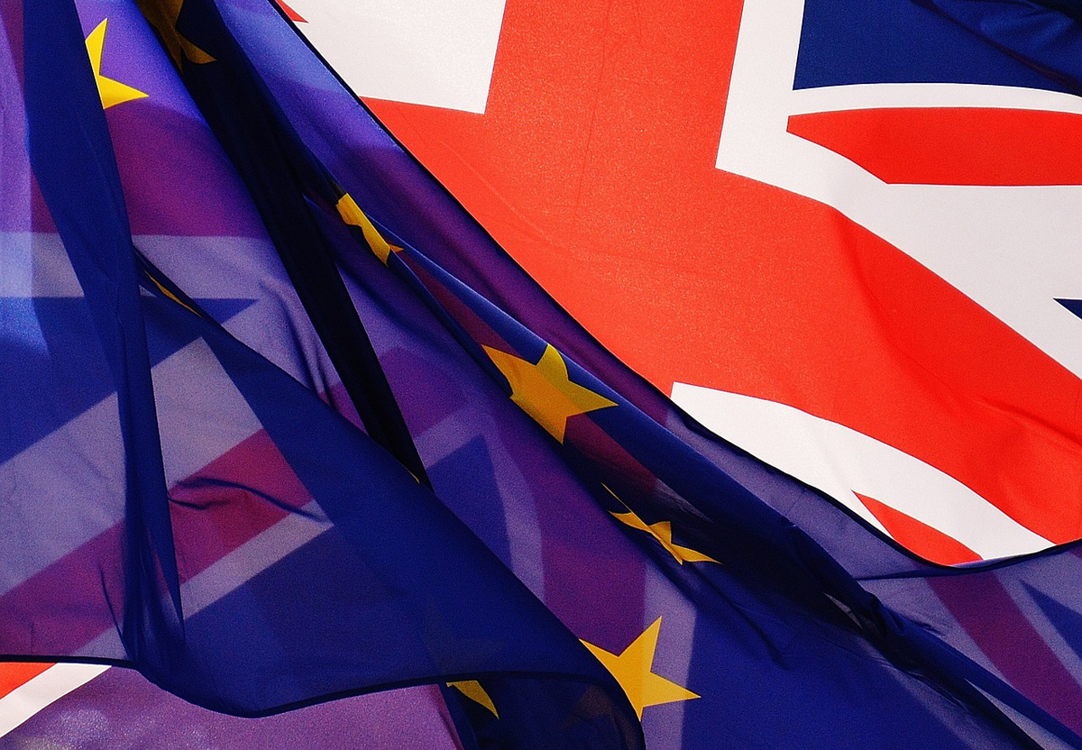 IATA urges UK to tackle post-Brexit aviation issues