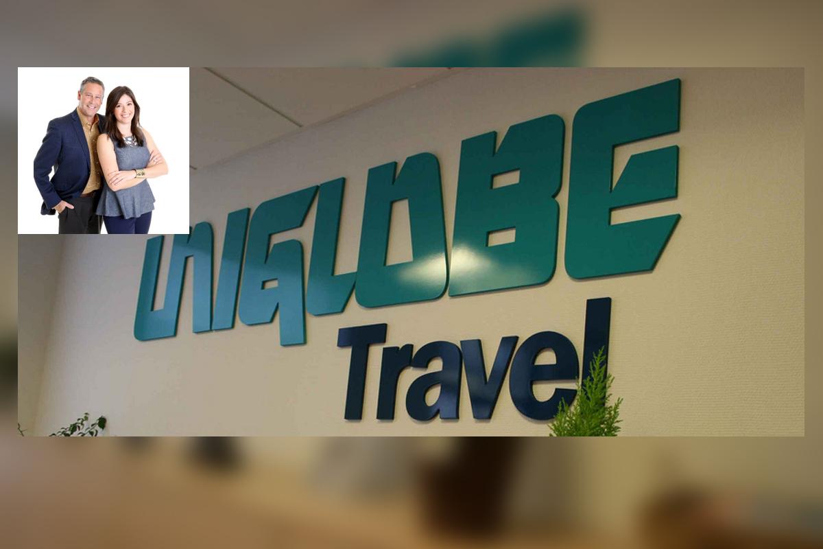 Uniglobe Partner Agency Program welcomes 2 new members