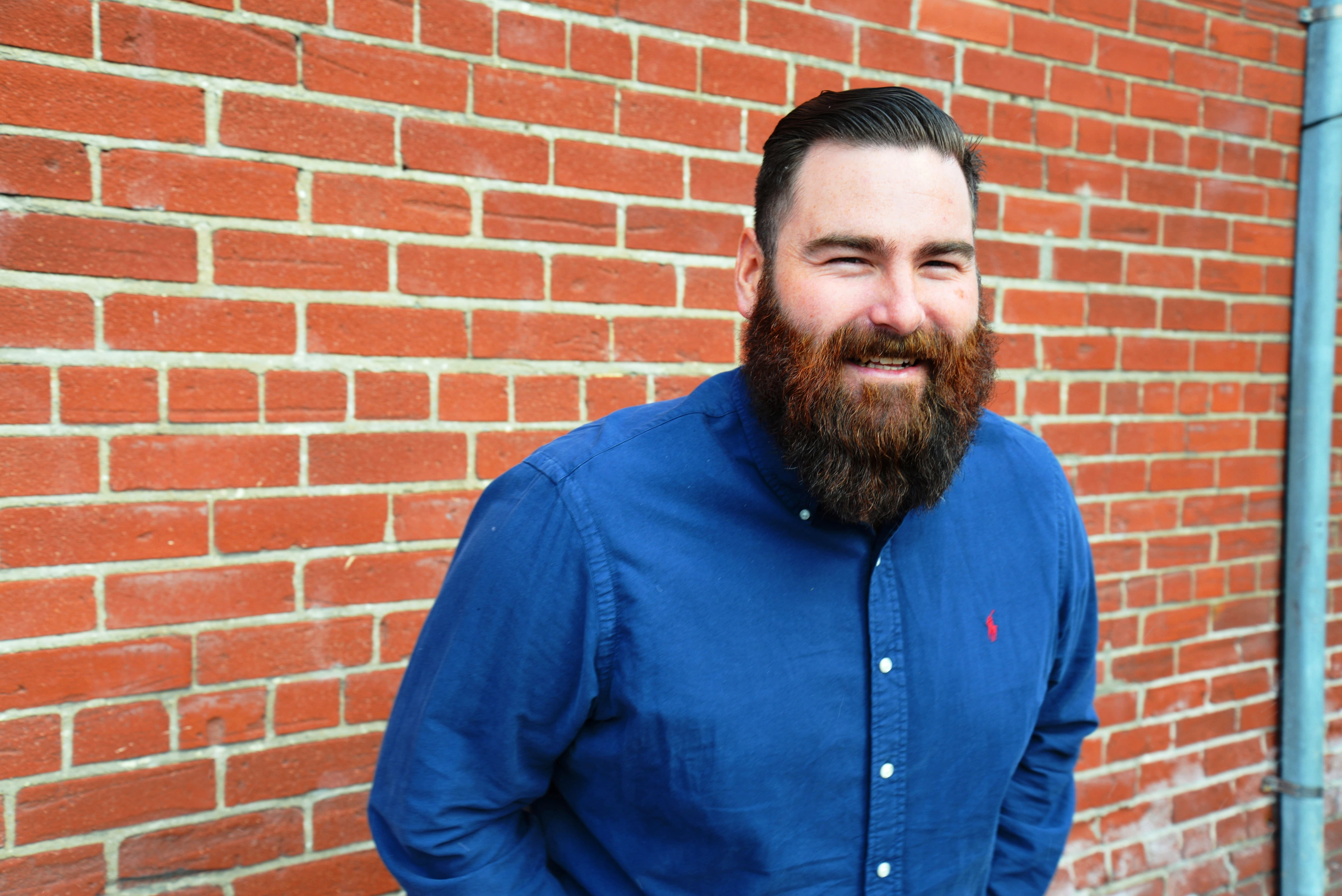 Intrepid's North American director moves into new role