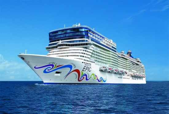 NCL updates final payment schedule for bookings
