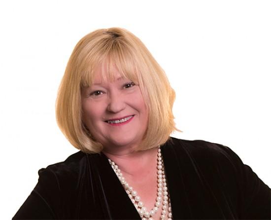 Susan Webb named president of Skål Canada