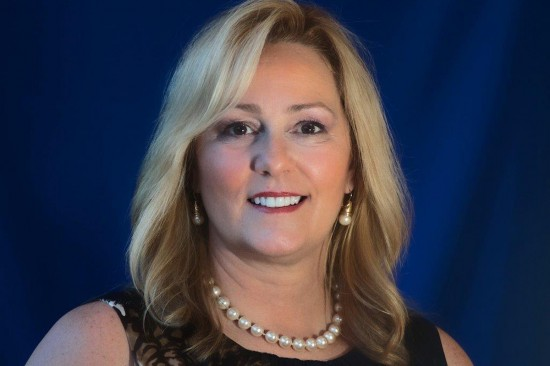 Why Lisa Connell likes working with The Travel Agent Next Door