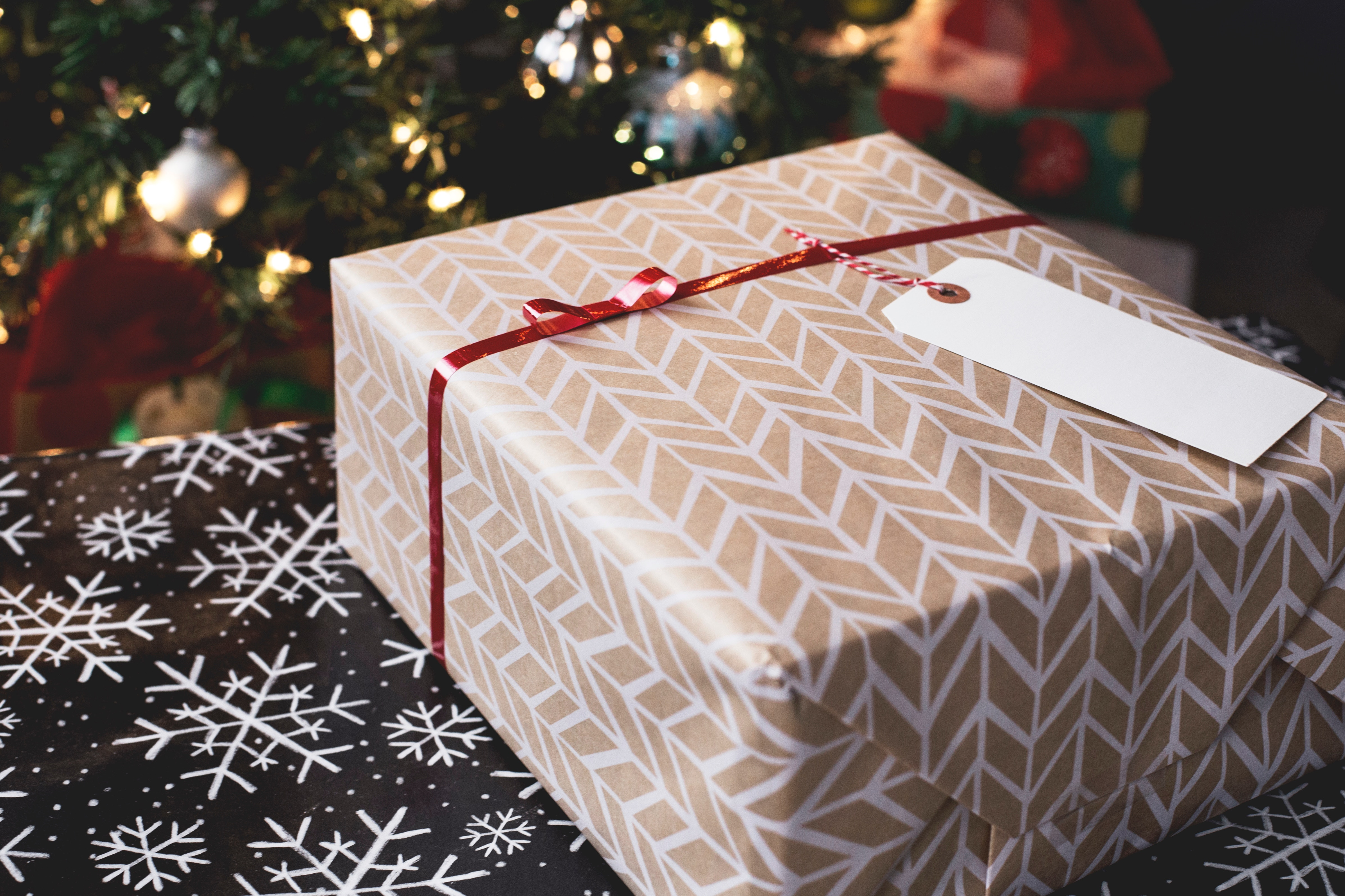 TravelBrands' Intair launches 12 Days of Giveaways for agents