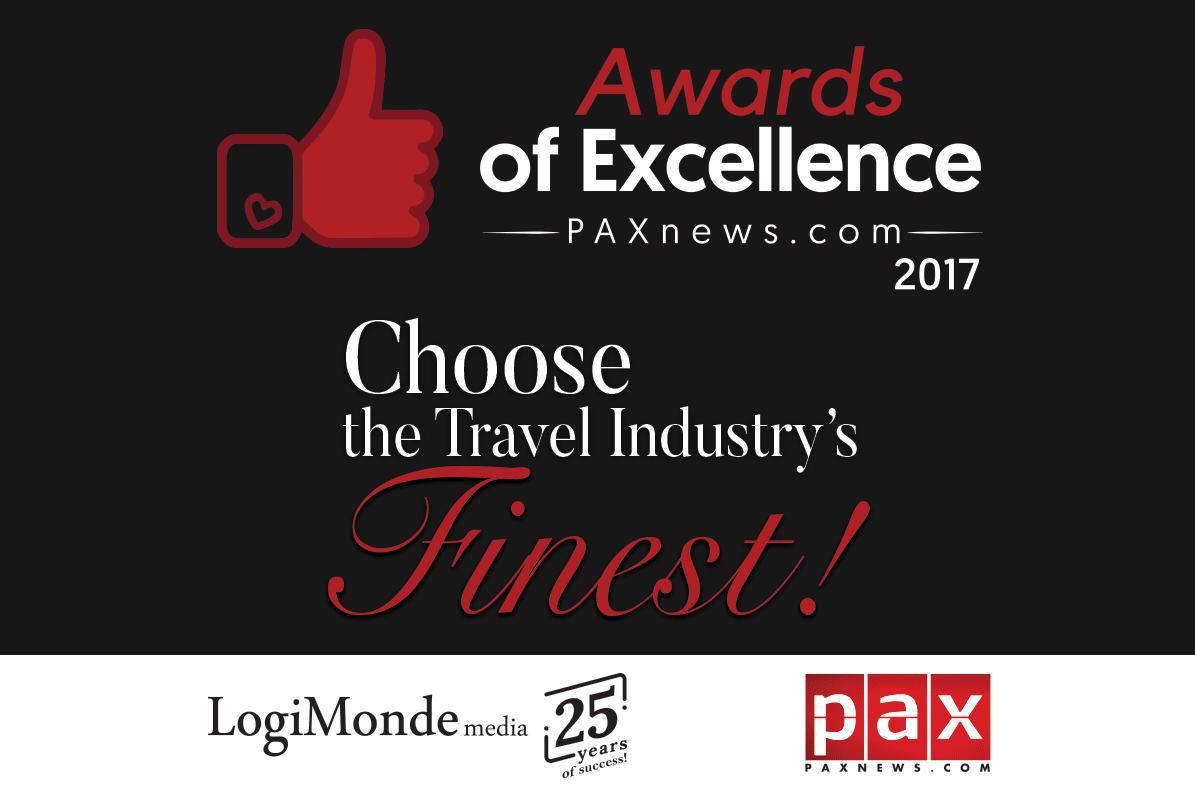 Last chance to vote in 2017 Awards of Excellence!