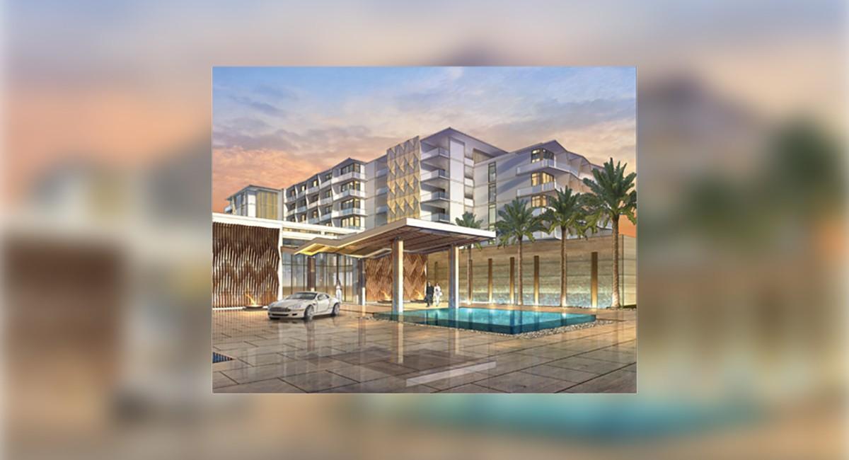 Hilton to add 2 Cancun hotels in 2021