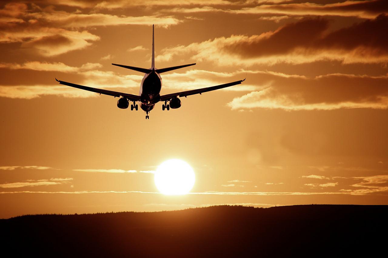 IATA: Q3 aviation profit margins steady at 15.7 per cent