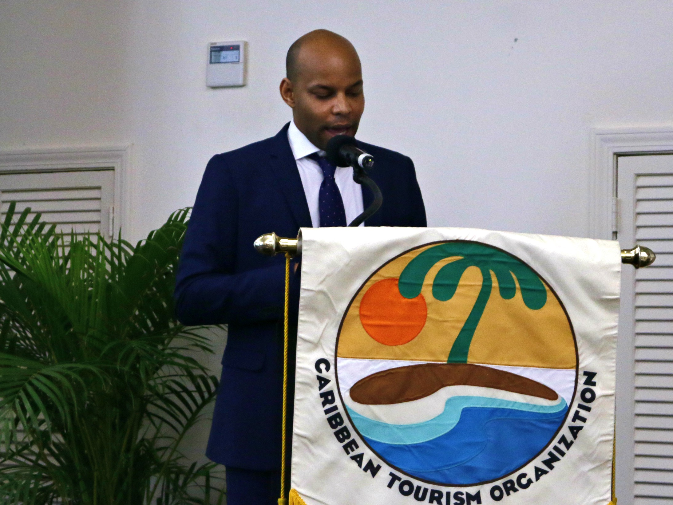 CTO's Climate Smart Sustainable Tourism Forum addresses link between consumers and climate change