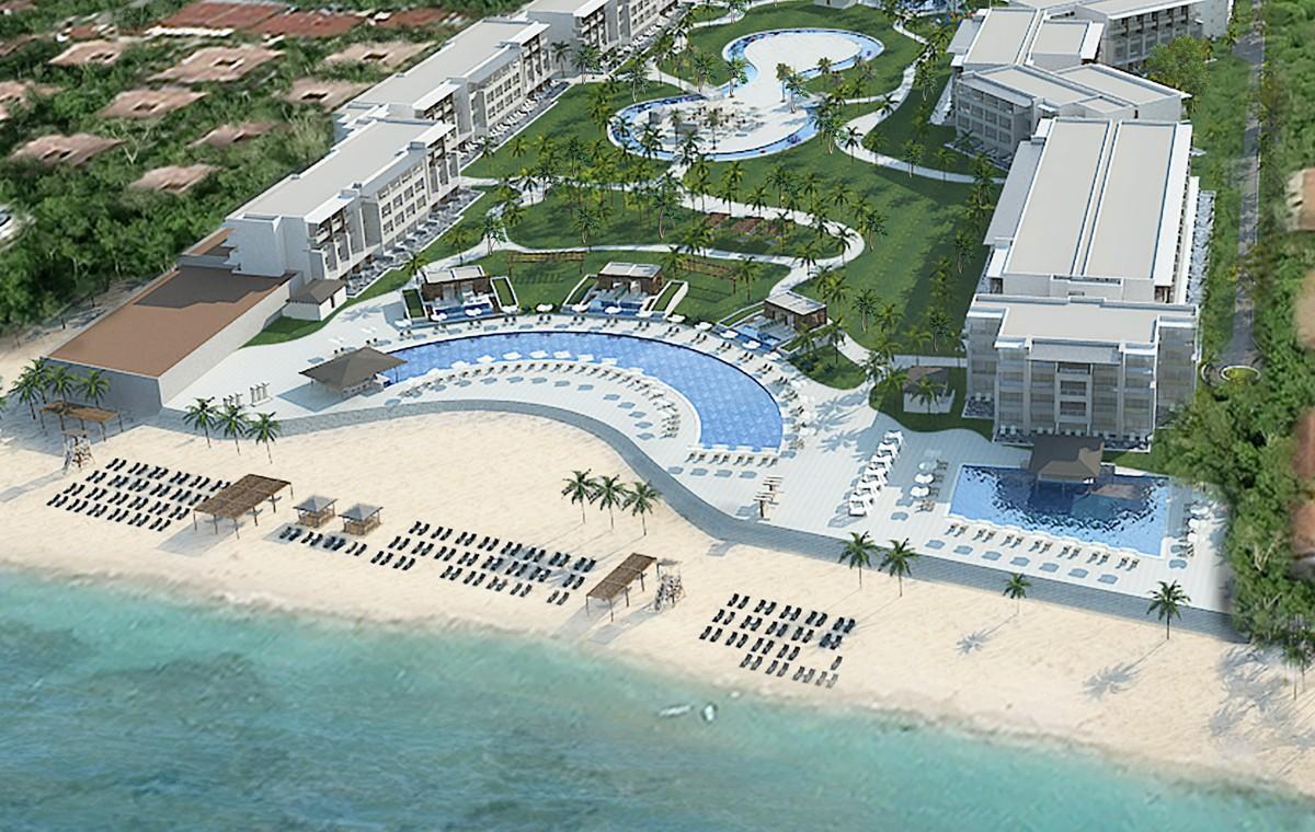Image result for Royalton Bavaro Resort & Spa, Punta Cana