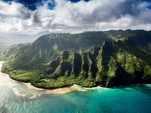 Hawaii Tourism Authority's CEO issues statement regarding false alarm