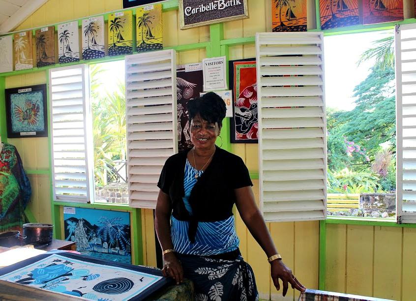 Photo credit: Caribbean Tourism Organization