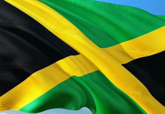 JTB, tour ops comment on Jamaica's state of emergency