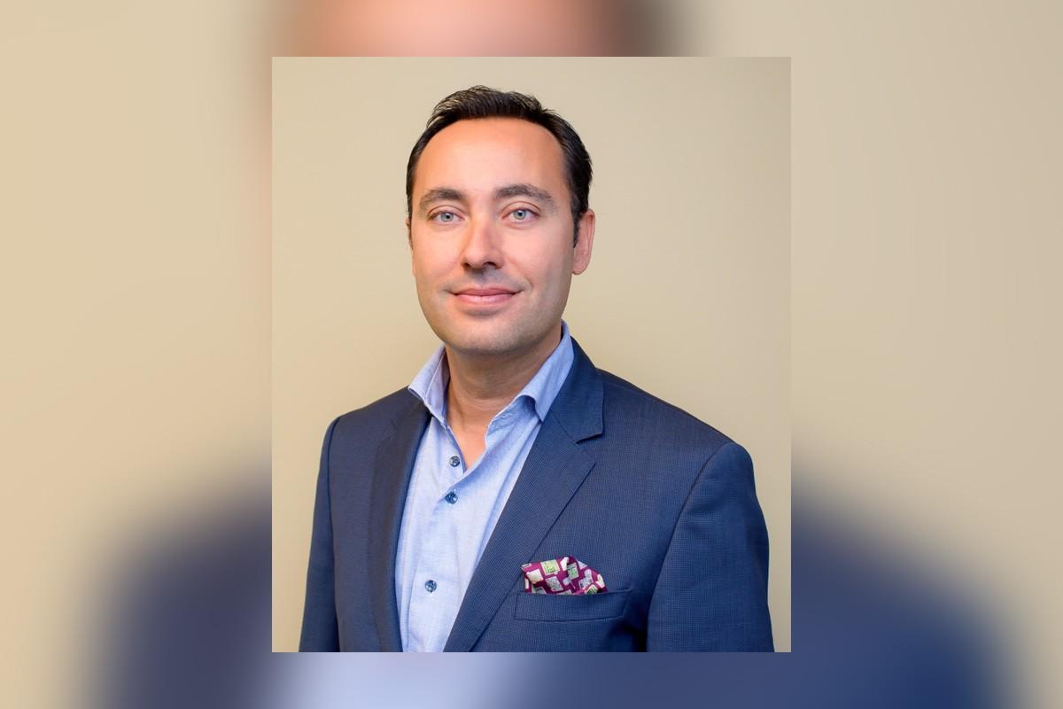 Transat names president for new hotel division