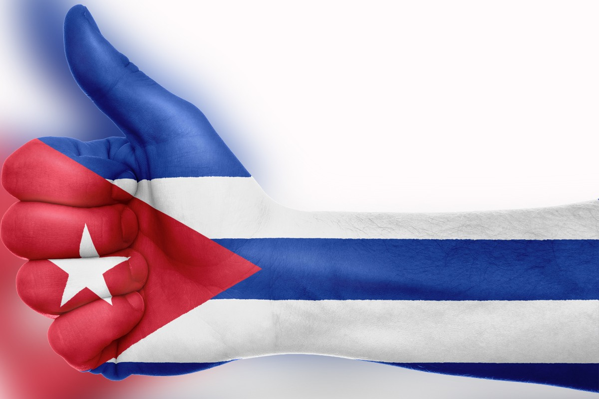 Canada remains a top market for Cuba in strong 2017
