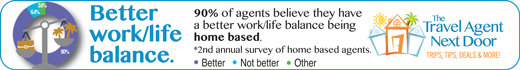 The Travel Agent Next Door - Jobs (Category Banner) - Feb 12