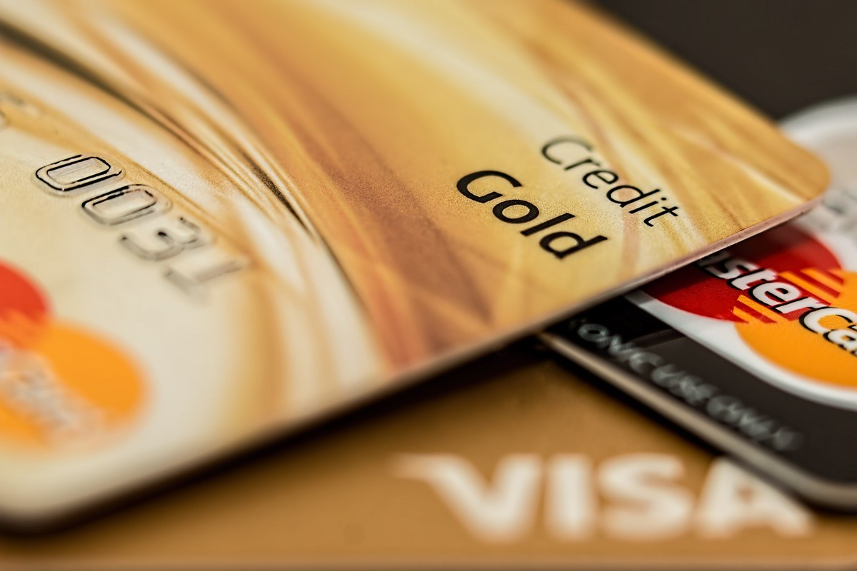 ACTA reminds agencies of incoming PCI DSS compliance