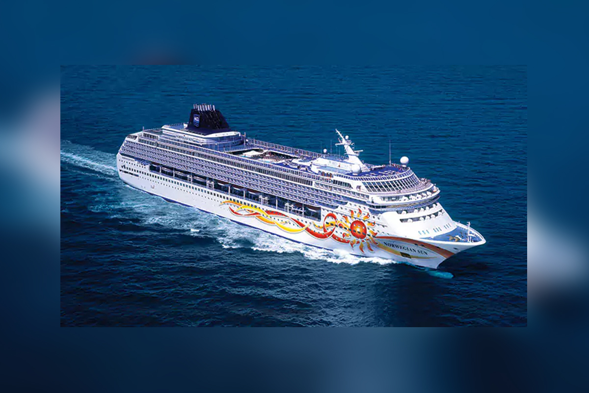 Paxnews Ncl S New Cuba Amp Caribbean Cruises Are On Sale