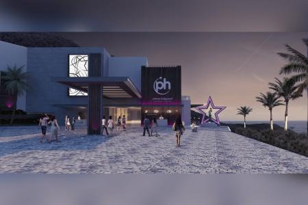 Sunwing & Planet Hollywood partner on luxury resort deal
