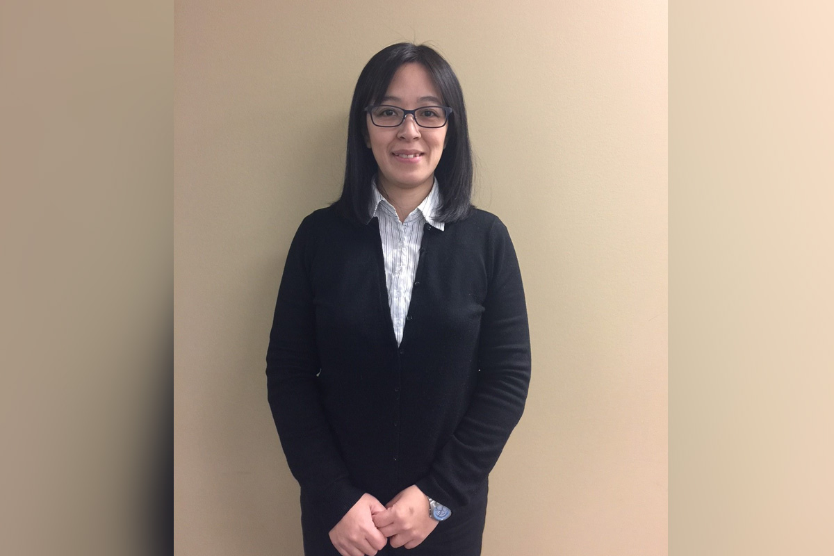 Silk Holidays welcomes Alice Tse to Vancouver sales team