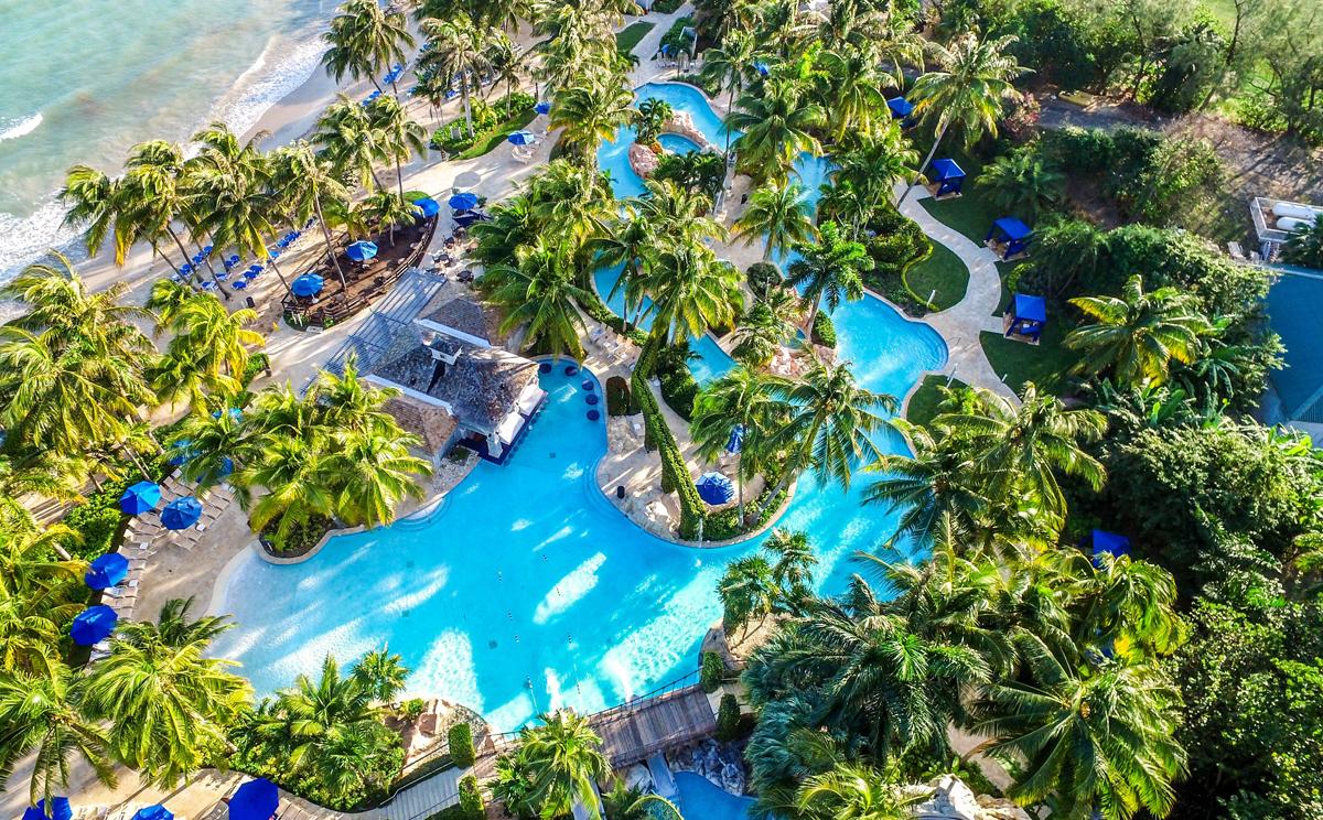 Playa expands Jamaica property portfolio