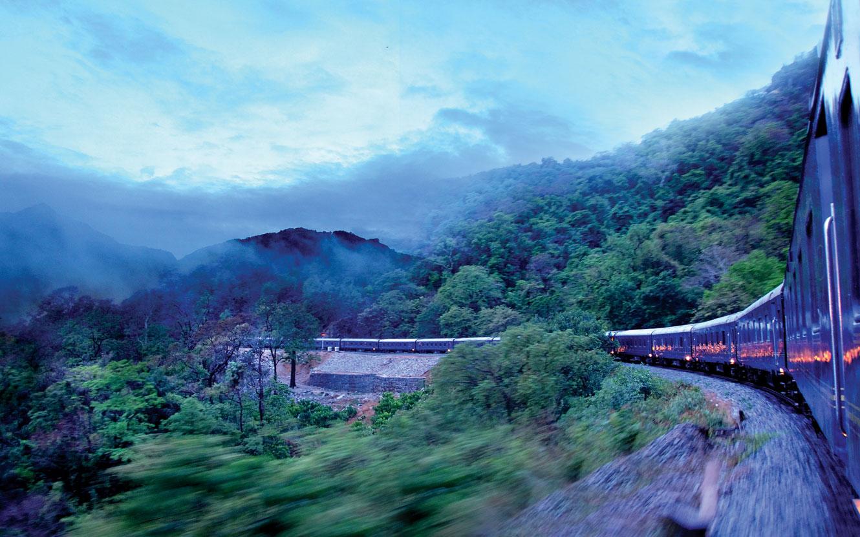 the-train.jpg