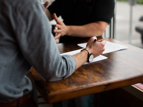 Travel Edge launches mentoring program for new advisors
