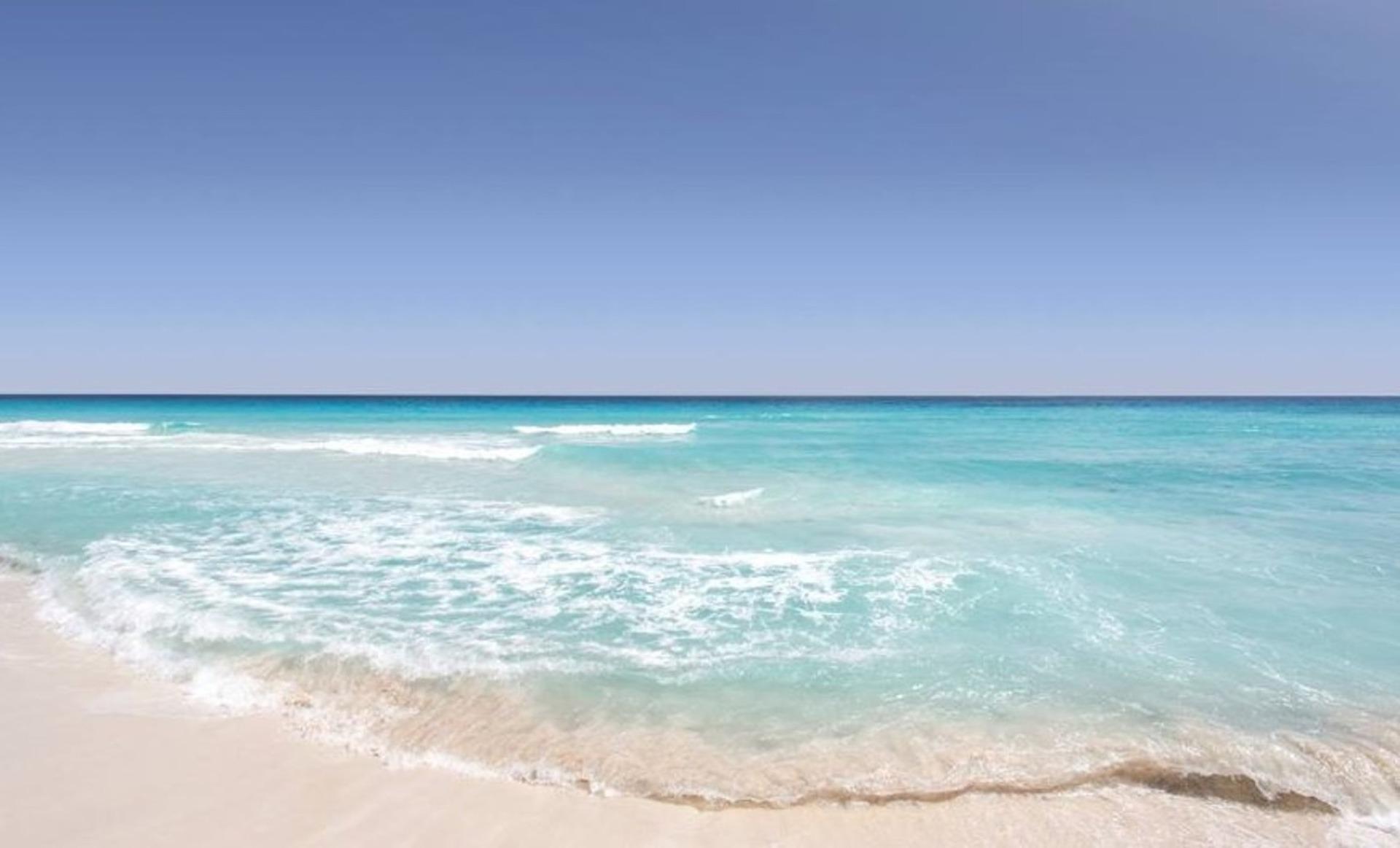 Mexico Tourism Board questions govt's Playa del Carmen update