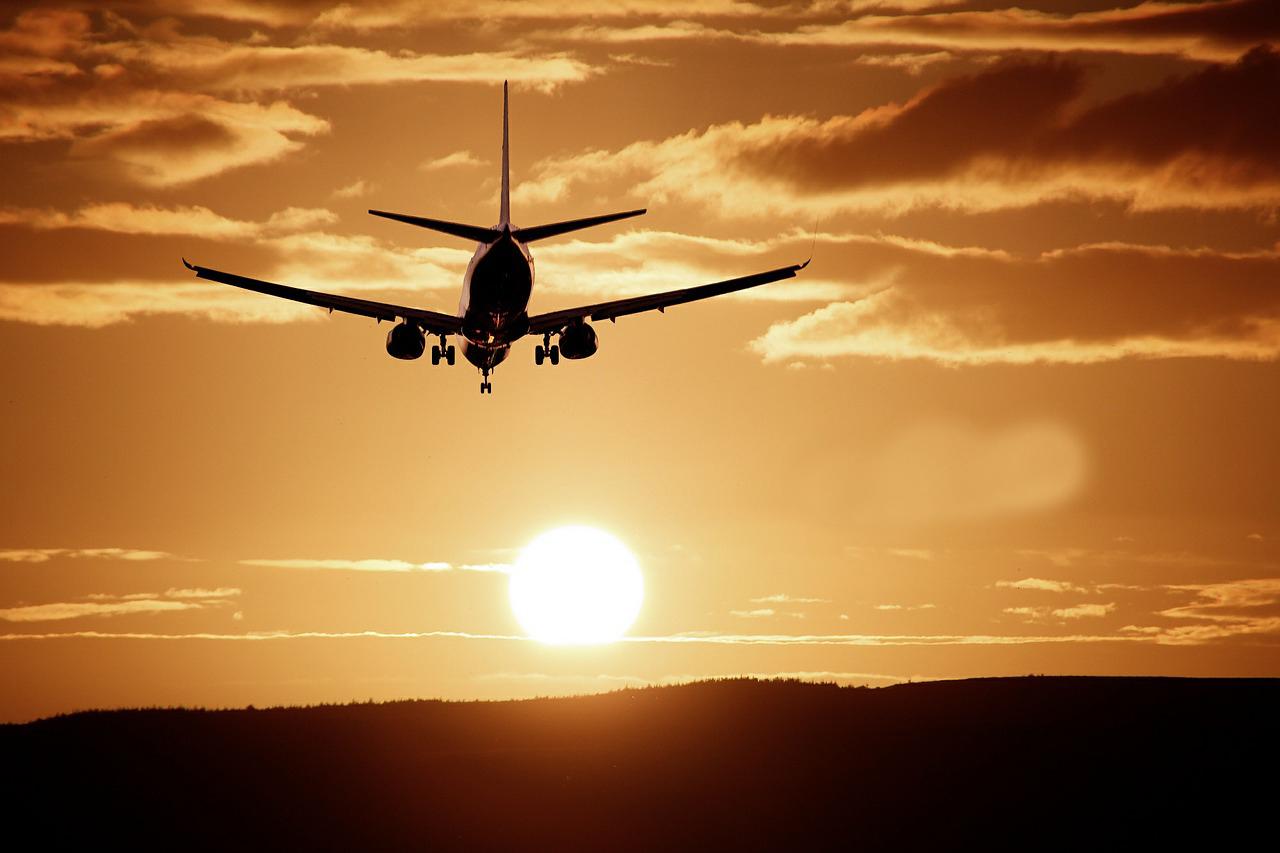 IATA begins rollout of NewGen ISS