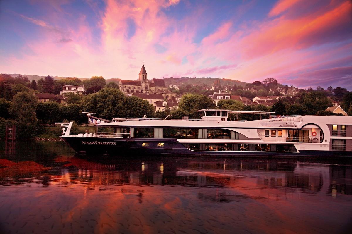 Avalon's 2019 program features Jann Arden, Oberammergau and more