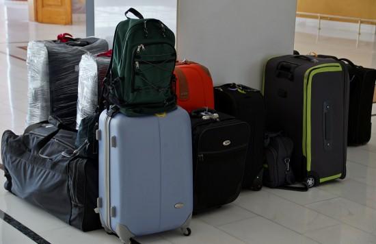 Air Transat updates baggage policy for Cuba & Haiti flights