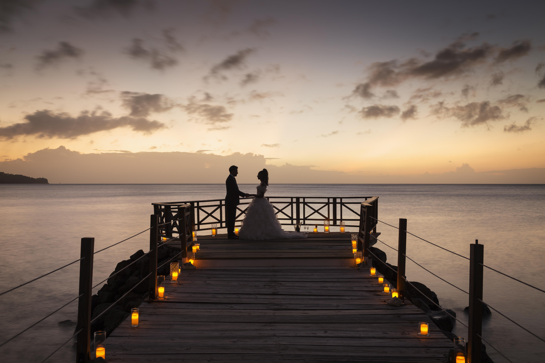 wedding_jetty_calabash_MB_0079.jpg