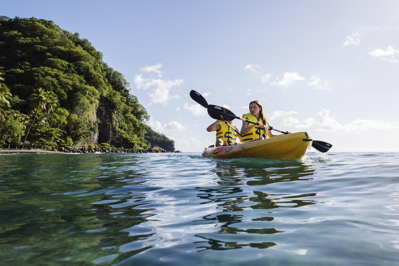 activity_kayaking_anse_mamin_MB_150 C.jpg