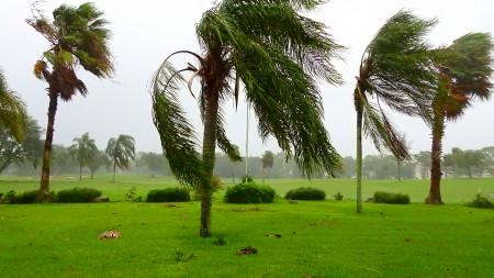 CSU predicts one major hurricane will hit Caribbean & U.S in 2018