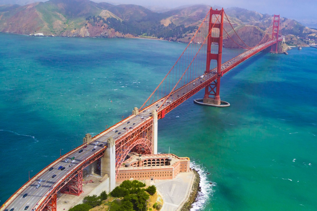 Brand USA launches new travel trade website