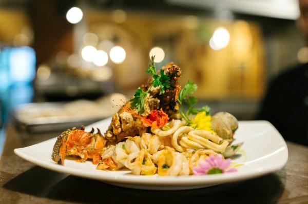 Restaurant Week returns to Los Cabos
