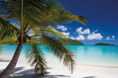 Marriott Hotels headed to Belize