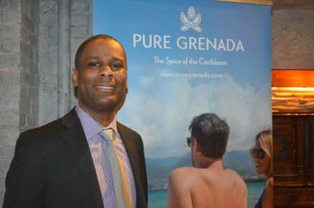 Grenada spices things up with new luxury hotels