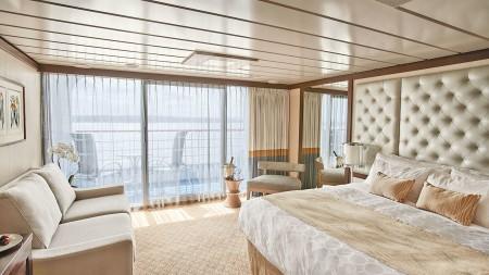 Princess Cruises' 2020 World Cruise goes on sale tomorrow