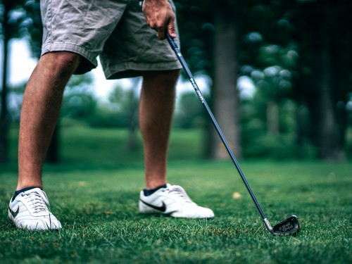 Early-bird pricing for SKAL's golf tournament ends Apr. 30