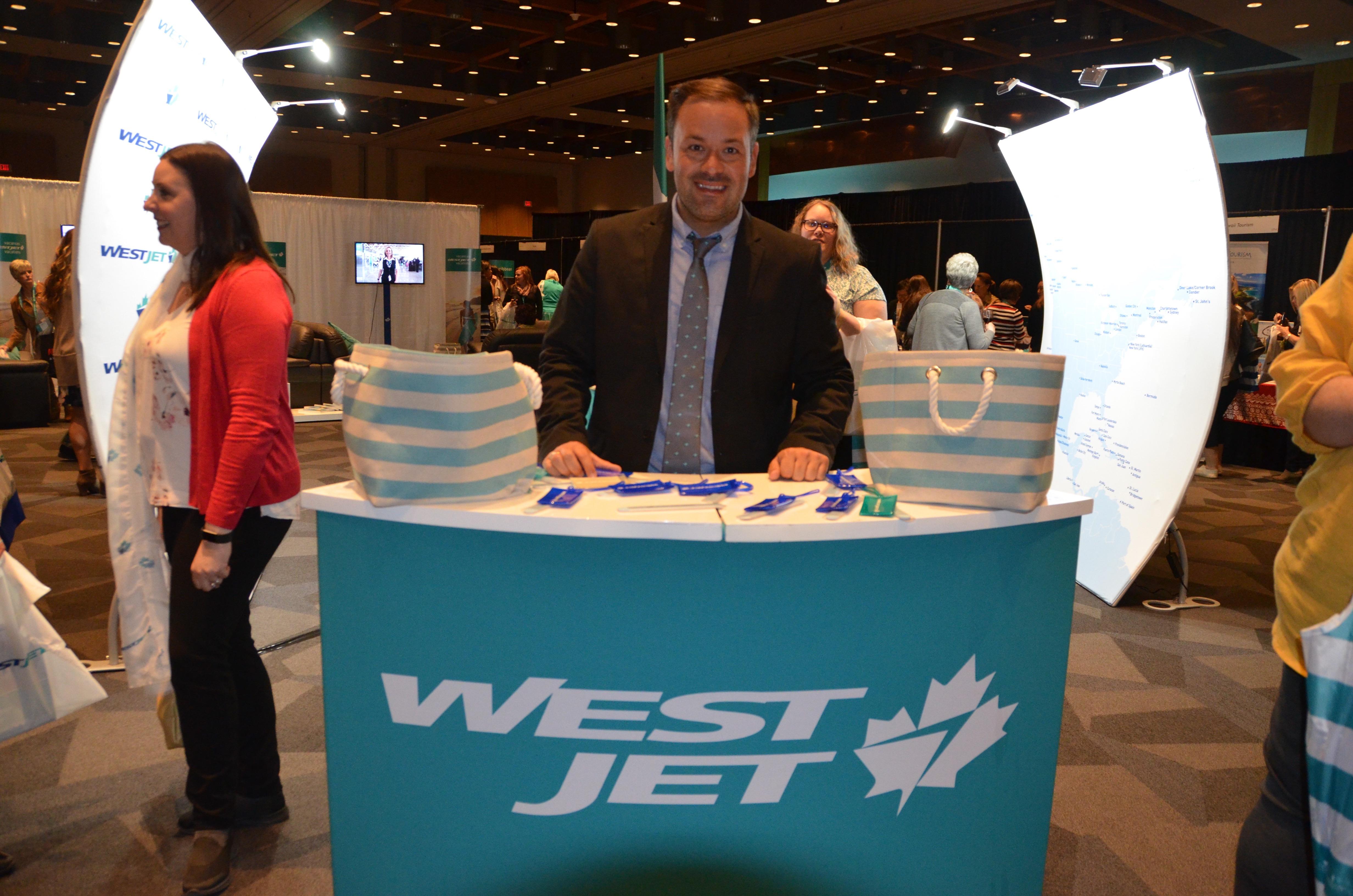 WestJet Expo YYC 1.jpg