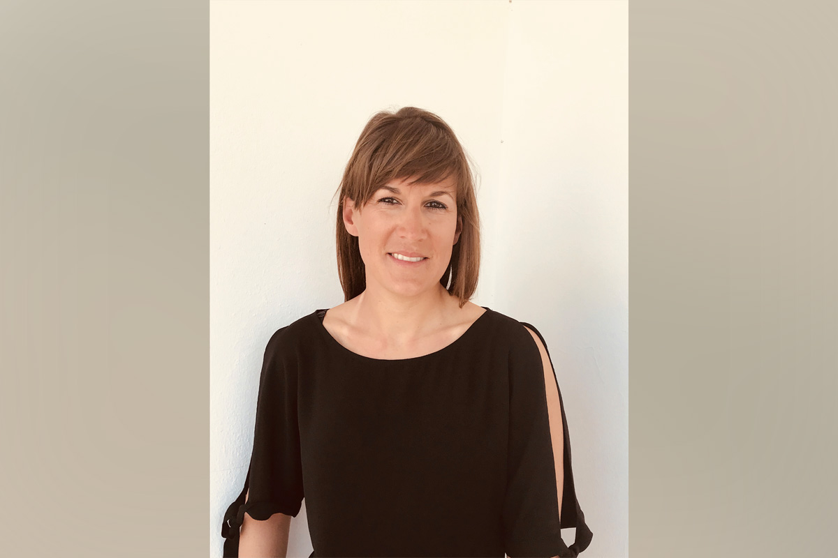 Club Med appoints new BDM for Ottawa & Quebec