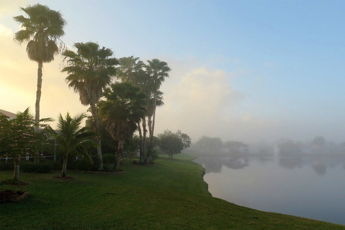 AMG's global conference expecting 1,000+ agents in Florida