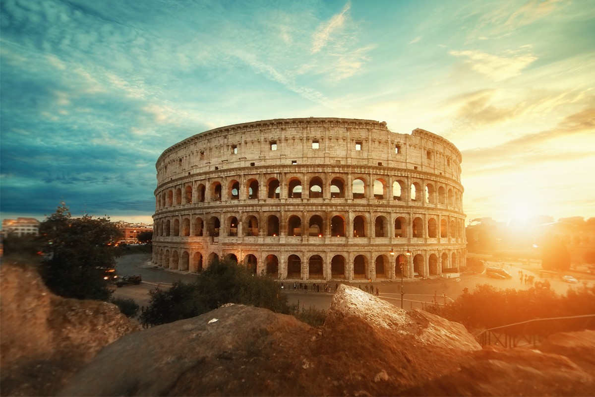 ACV offering Early Booking Bonus on Europe