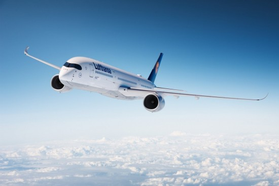 Lufthansa's Light fare now available on North American routes