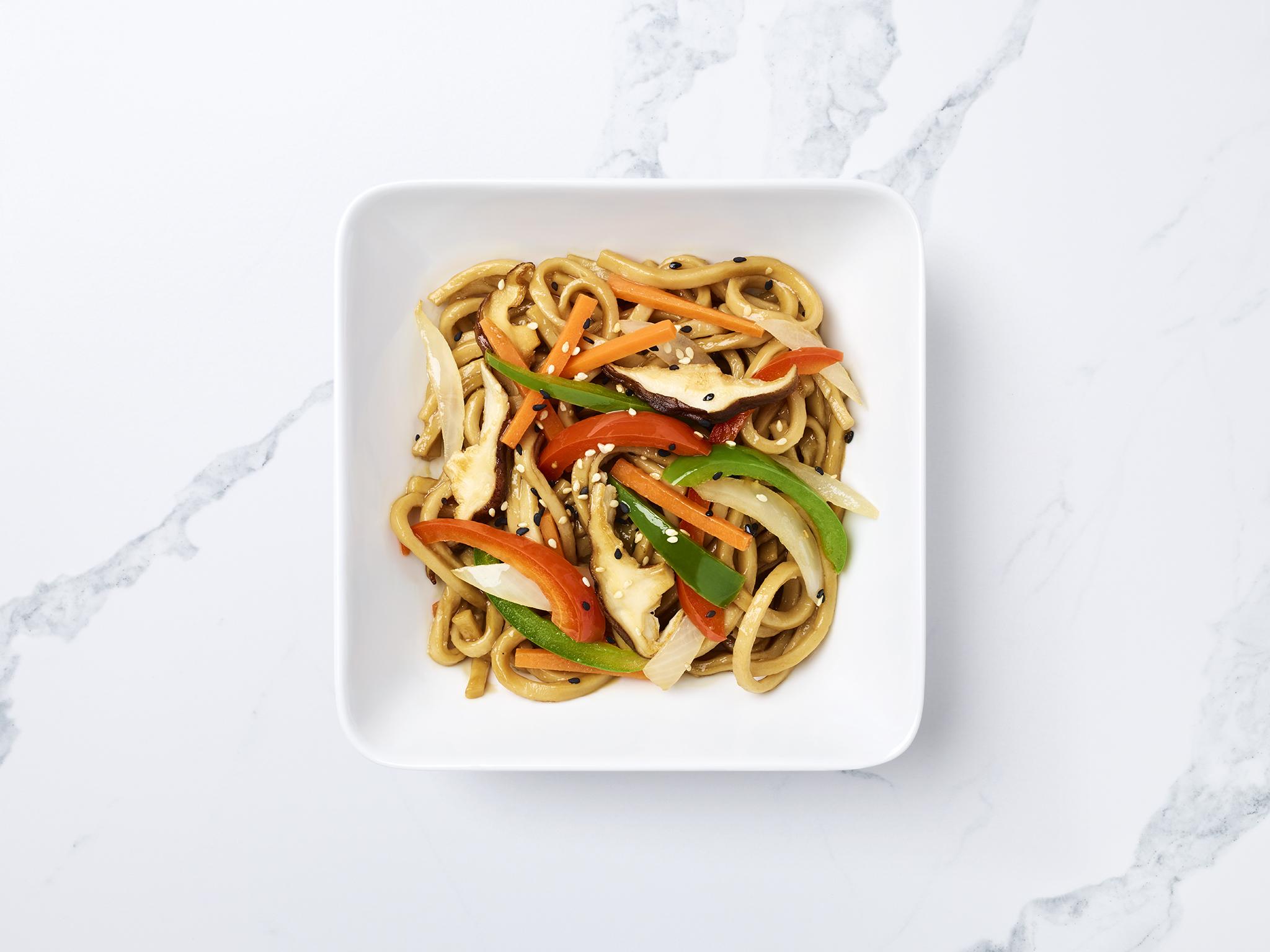 Casserole Eco EUR_noodles.jpg