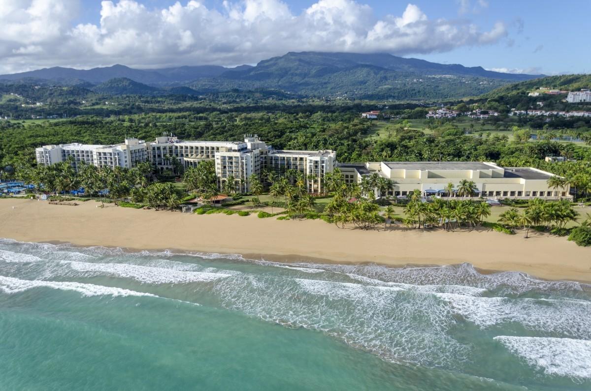 Wyndham Hotels & Resorts introduces Wyndham Destinations Inc.