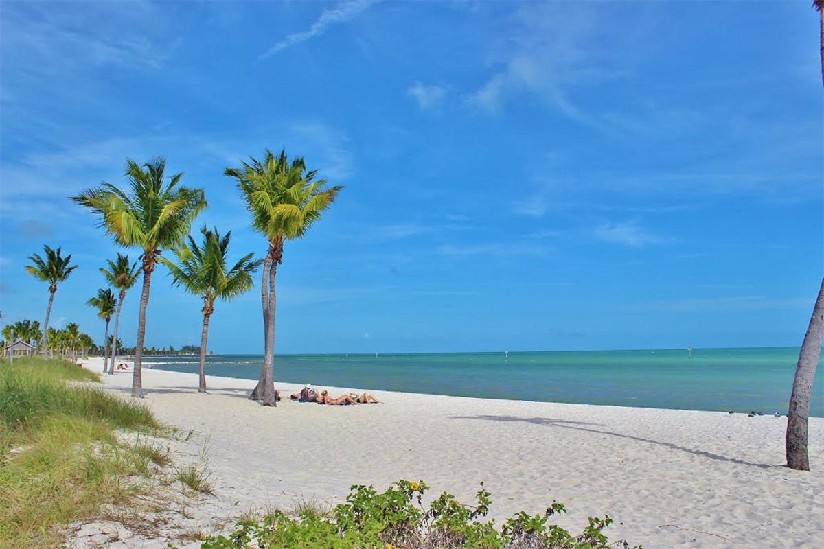 Florida Keys' Key Lime Academy turns agents into destination specialists